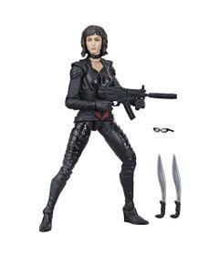 Figura-Articulada---GI-Joe---Snake-Eyes---Baronesa---15-Cm---Hasbro--0