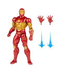 Figura-Articulada---Iron-Man---Legends---Marvel---Homem-de-Ferro----Com-Acessorios---15-Cm---Hasbro-0