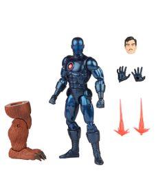 Figura-Articulada---Iron-Man---Legends---Marvel---Stealth-Iron-Man---Com-Acessorios---15-Cm---Hasbro-0
