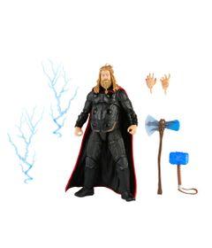 Boneco-Articulado---The-Infinity-Saga---Legends---Marvel---Thor---Com-Acessorios---15-Cm---Hasbro-0