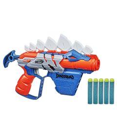 Lancador---Dardos-Nerf---Dinosquad---Stego-Smash---Com-5-Dardos---Hasbro-0