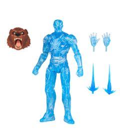 Figura-Articulada---Iron-Man---Legends---Marvel---Hologram-Homem-de-Ferro---15-Cm---Hasbro-0