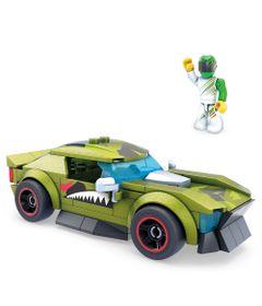 Blocos-de-Encaixe---Mega-Construx---Hot-Wheels---Muscle-Bound---Mattel-0