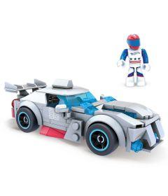 Blocos-de-Encaixe---Mega-Construx---Hot-Wheels---Carro-GT-Hunter---Mattel-0