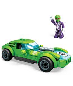 Blocos-de-Encaixe---Mega-Construx---Hot-Wheels---Carro-HW40---Mattel-0
