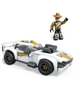 Blocos-de-Encaixe---Mega-Construx---Hot-Wheels---Carro-Rodger-Dodger---Mattel-0