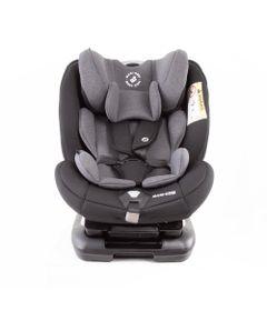 Cadeira-para-Auto---Maxi-Cosi---Jasper-Authentic---De-0-a-36-Kg---Black-0