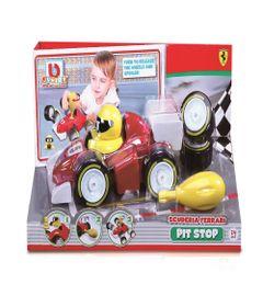 Carrinho-Roda-Livre---Pit-Stop---Ferrari-Scuderia---Maisto-0