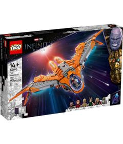 LEGO-Marvel---Avengers---Nave-dos-Guardioes---76193-0