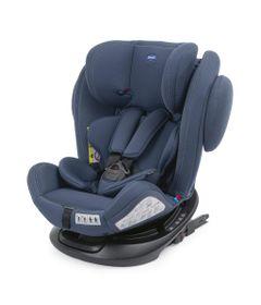 Cadeira-para-Auto---Chicco---Unico-Plus---De-0-a-36-Kg---Azul-0