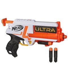 Lancador-de-Dardos---Nerf---Ultra-Four---Hasbro-0