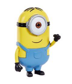Mini-Figura---15Cm---Minions---The-Rise-of-Gru---Stuart---Mattel-0