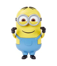 Mini-Figura---15Cm---Minions---The-Rise-of-Gru---Dave---Mattel-0