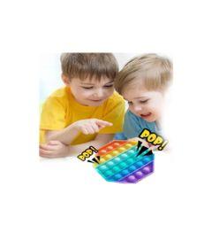 image-96c154eb9ca5498bbb99267d6aeb571f