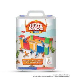 Forte-Apache---Kids-Batalha-Infantil---28-Pecas---Maleta---Gulliver_Frente