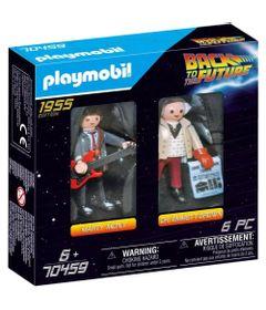 Playmobil---De-Volta-Para-O-Futuro-Marty-Mcfly-E-Dr-Emmett-Brown---Sunny-0