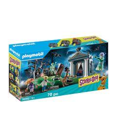 Playmobil---Scooby-Doo---Aventura-No-Cemiterio---Sunny-0