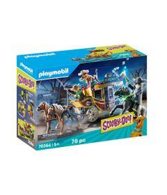 Mini-Figuras---Scooby-Doo---Aventura-no-Oeste-Selvagem---Playmobil---Sunny-0