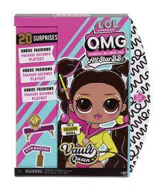 Boneca-Articulada---LOL-Surprise---OMG-Sports-Doll-Asst---Vault-Queen---Candide-0