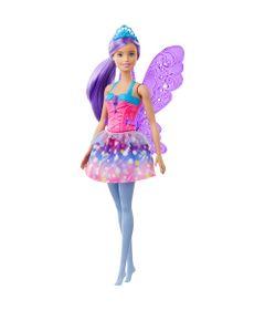 Boneca---Barbie---Dreamtopia---Fada-Cabelo-Roxo---Mattel-0