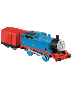 Trenzinho-Motorizado---Thomas---Friends---Trackmaster---Thomas---Mattel-0