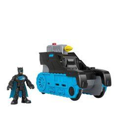 Tanque-do-Batman---Imaginext---DC-Super-Friends---Bat-Tech---Mattel-0
