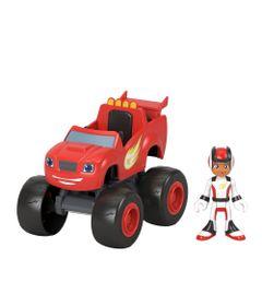 Veiculo-e-Boneco---Blaze-and-the-Monster-Machines---Blaze-e-AJ---Fisher-Price-0