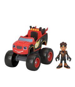 Veiculo---Blaze-and-the-Monster-Machines---Blaze-e-AJ-Ninja---Fisher-Price-0
