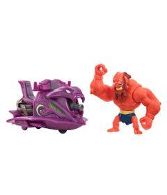 Boneco-de-Acao---Masters-Of-The-Universe---Mini-Eternia---Beast-Man-e-War-Sled---Mattel--0