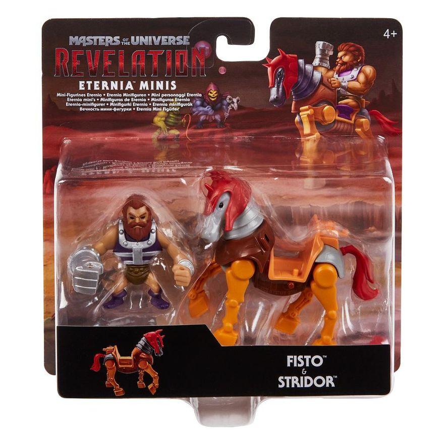 Boneco-de-Acao---Masters-Of-The-Universe---Mini-Eternia---Fisto-e-Stridor---Mattel--1