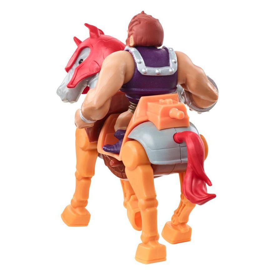 Boneco-de-Acao---Masters-Of-The-Universe---Mini-Eternia---Fisto-e-Stridor---Mattel--4