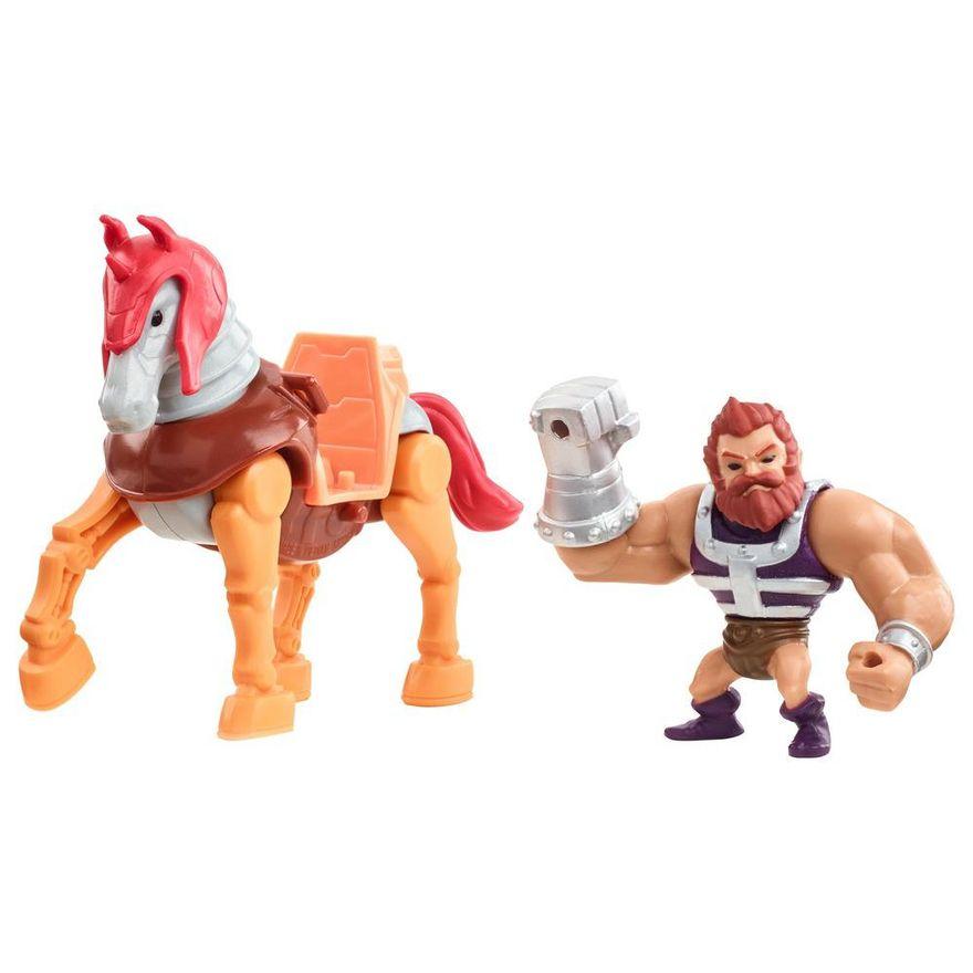 Boneco-de-Acao---Masters-Of-The-Universe---Mini-Eternia---Fisto-e-Stridor---Mattel--5