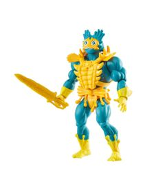 Boneco-Articulado---Masters-Of-The-Universe---Origins---LOP-Aquatico---Mattel--0