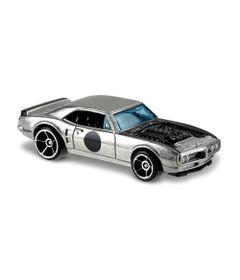 veiculo-hot-wheels-escala-1-64-boulevard-pontiac-firebird-1967-custom-mattel-100452477_Frente