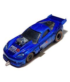 veiculo-hot-wheels-escala-1-64-boulevard-corvette-z06-drag-racer-mattel-100452479_Frente