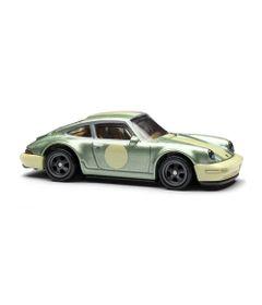 veiculo-hot-wheels-escala-1-64-boulevard-porsche-964-mattel-100452481_Frente