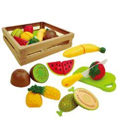 Playset---Nhac-Nhac---Frutas---Fanfun-1