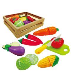 Playset---Nhac-Nhac---Legumes---Fanfun-0