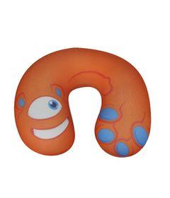 Almofada-de-pescoco-infantil-monstrinho-laranja-PBkids-by-FOM-0