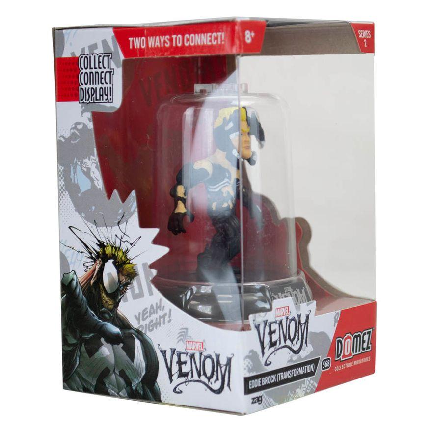 Mini-Figura---Domez---Disney---Marvel---Venom---Eddie-Brock---Sunny-2