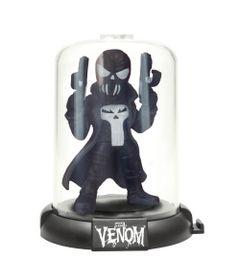 Mini-Figura---Domez---Disney---Marvel---Venom---Venomized-Punisher---Sunny-0