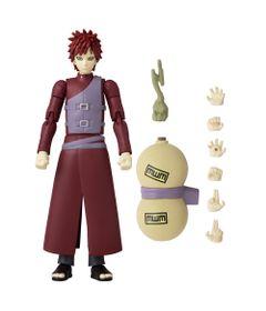 Boneco-Articulado---Naruto---Gaara---15-Cm---Fun-0