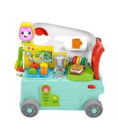 Brinquedo-de-Atividades---Trailer---Aprendizagem-Sobre-Rodas---Fisher-Price-0
