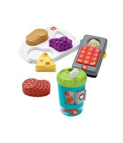 Brinquedo-de-Atividades---Play-Kit---3-Brincadeiras---Fisher-Price-0