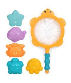 Brinquedo-de-Banho---Hora-Do-Banho-Aventura-Marinha---Minimi-0