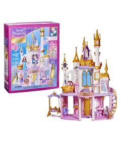 Castelo-Real-Disney-Princess---Disney-Princess---Hasbro-0