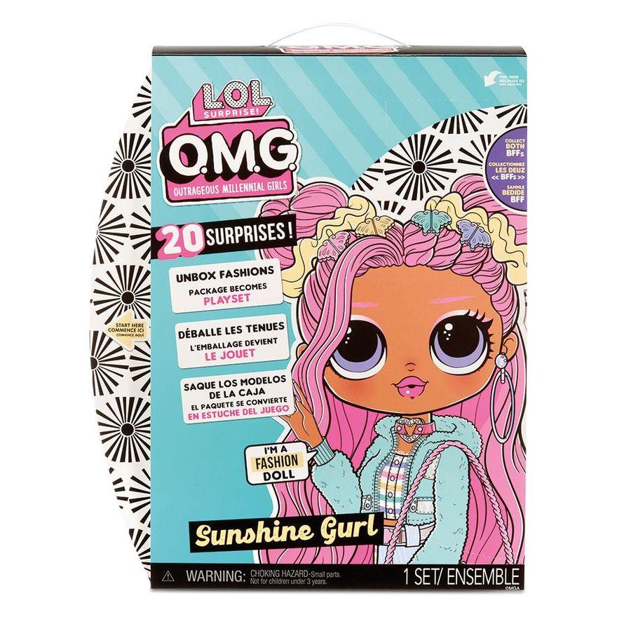Boneca-Lol-Surprise---OMG-Core-Opposites---Sunshine-Gurl---Candide-0