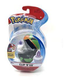 Figuras-de-Acao---Pokemon---Wave-7---Jazwares---Litwisk-com-Dusk-Ball---Sunny-0