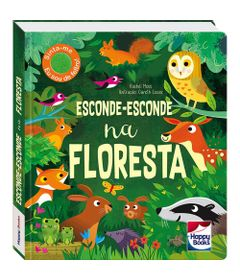 Livro---Esconde-Esconde---Na-Floresta---Happy-Books-0
