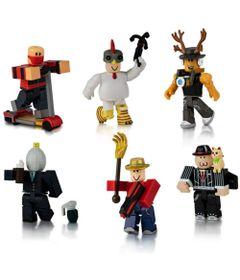 Conjunto-de-Mini-Figuras-Roblox---Masters-Of-Roblox---6-Figuras---Sunny-0